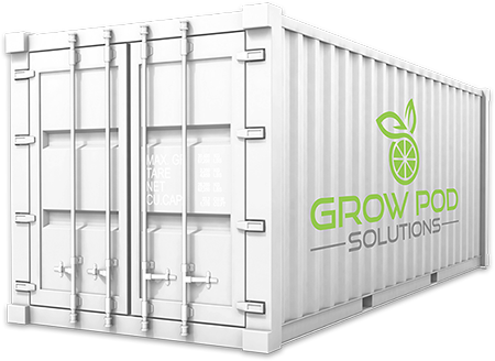 Gps-container-slide1-new