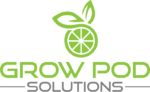 Grow Pod Solutions