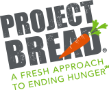 Project Bread