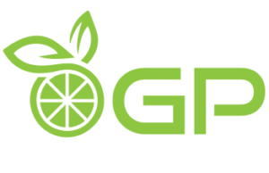 Grow Pod Solutions logo