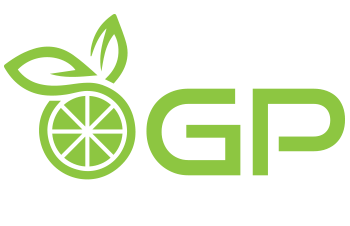 GP Solutions Inc.